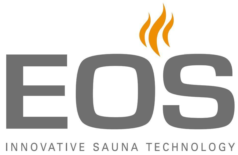 EOS-logo-big Партнеры