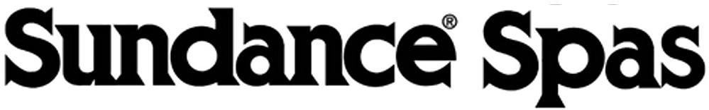 Sundance_Spas_Header Партнеры