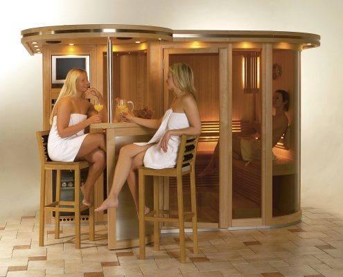 037-1-495x400 Sauna TYLO
