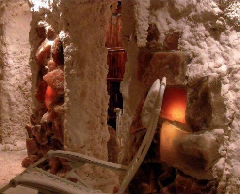 3-495x400 Sāls istabas