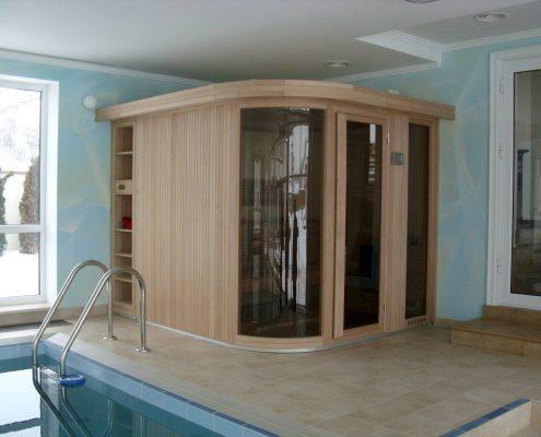 6-495x400 Sauna TYLO