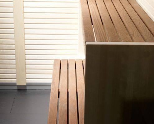 Benches-495x400 Sauna TYLO