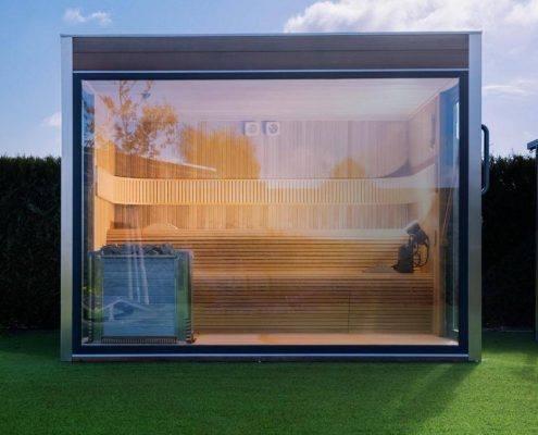 Bio-Lux-1-495x400 Āra sauna