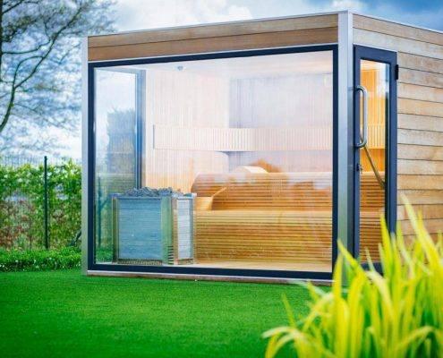 Bio-Lux-2-495x400 Āra sauna