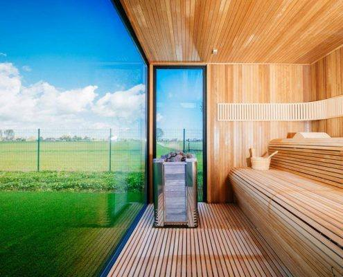 Bio-Lux-3-495x400 Āra sauna