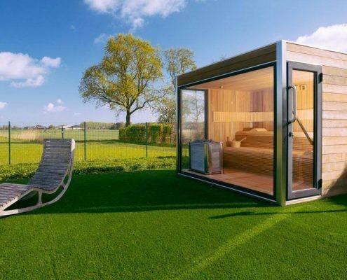 Bio-Lux-6-495x400 Āra sauna