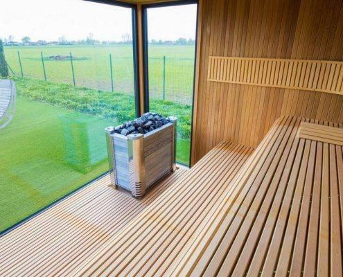 Bio-Lux-7-495x400 Āra sauna
