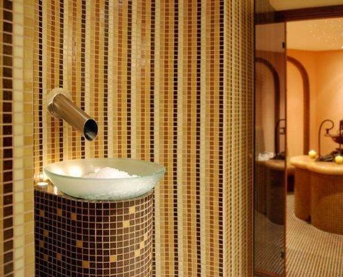DANUBE_hotel_Silistra-spa13-495x400 Ledus ģeneratori