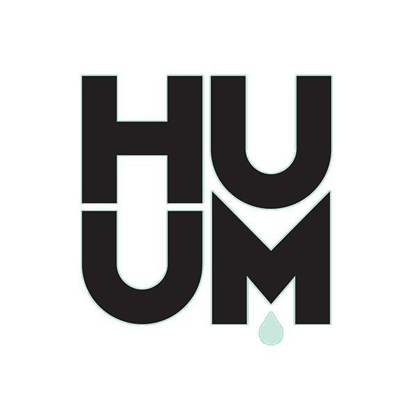 Huum-Logo Партнеры