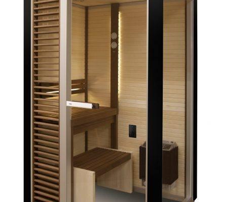 I1309-fl-new-small-bl-495x400 Sauna TYLO