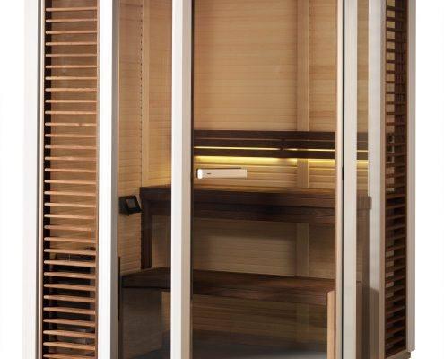 I1515c-fl-495x400 Sauna TYLO