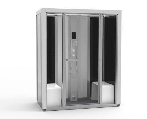 I170cabin-1-495x400 Tvaika dušas kabīnes TYLO