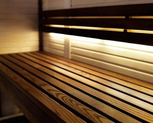 I1915c-02-495x400 Sauna TYLO