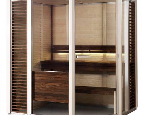 I1915c-fl-495x400 Sauna TYLO