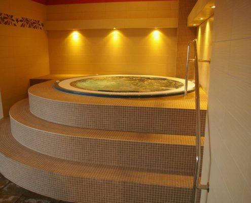 IMGP0532-Custom-495x400 Бассейны, SPA ванны, купели/бочки, душевые