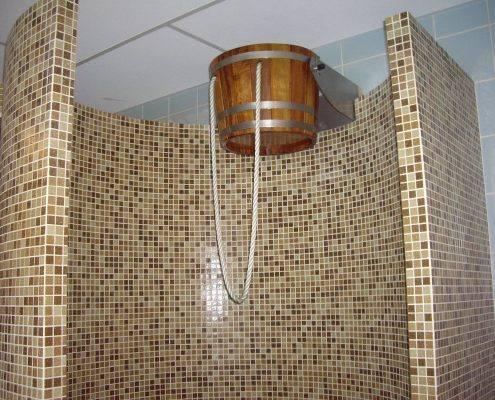 IMGP1845-495x400 Бассейны, SPA ванны, купели/бочки, душевые