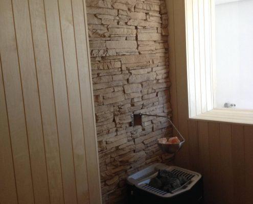 IMG_2401-e1503402800778-495x400 Sauna
