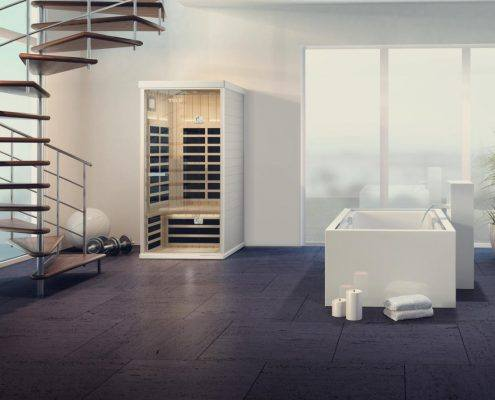 Infra-room-1-495x400 Infrasarkana kabīne TYLO