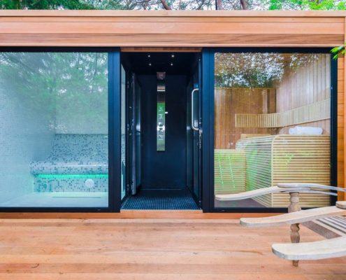 Luxury-5-1-495x400 Āra sauna