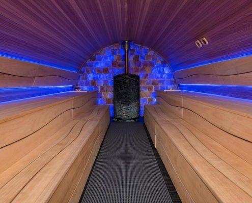 Privat-Line-2-495x400 Āra sauna