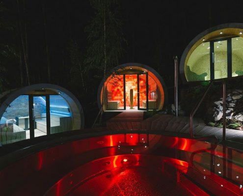 Privat-Line-3-495x400 Āra sauna