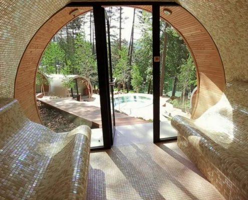 Privat-Line-4-495x400 Āra sauna
