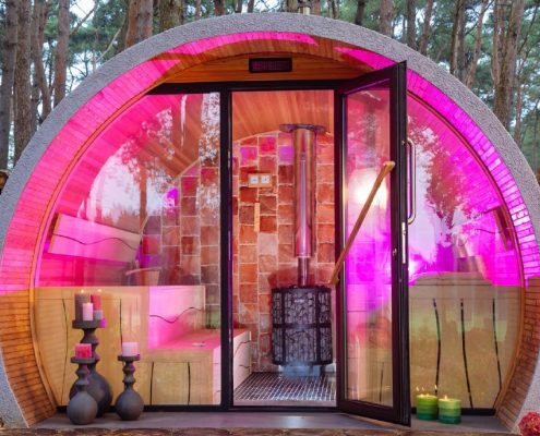Privat-Line-495x400 Āra sauna
