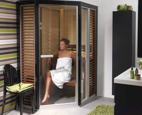 Sauna-i1115c-model-495x400 Sauna TYLO