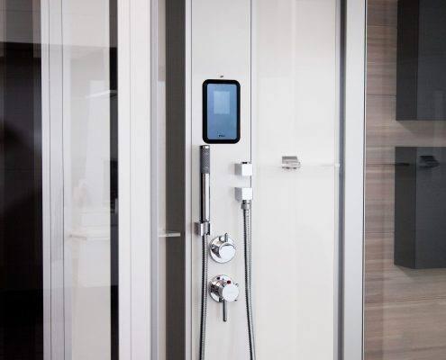 Shower-h1-495x400 Tvaika dušas kabīnes TYLO