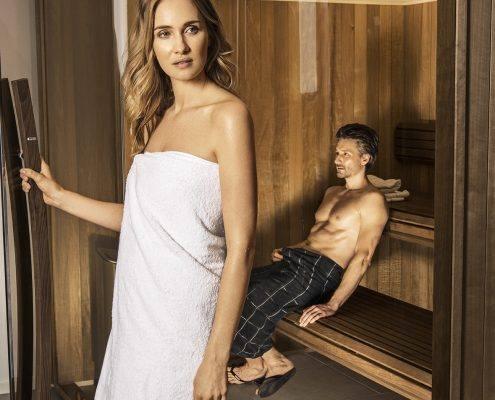 Vision_0106_V2-495x400 Sauna TYLO