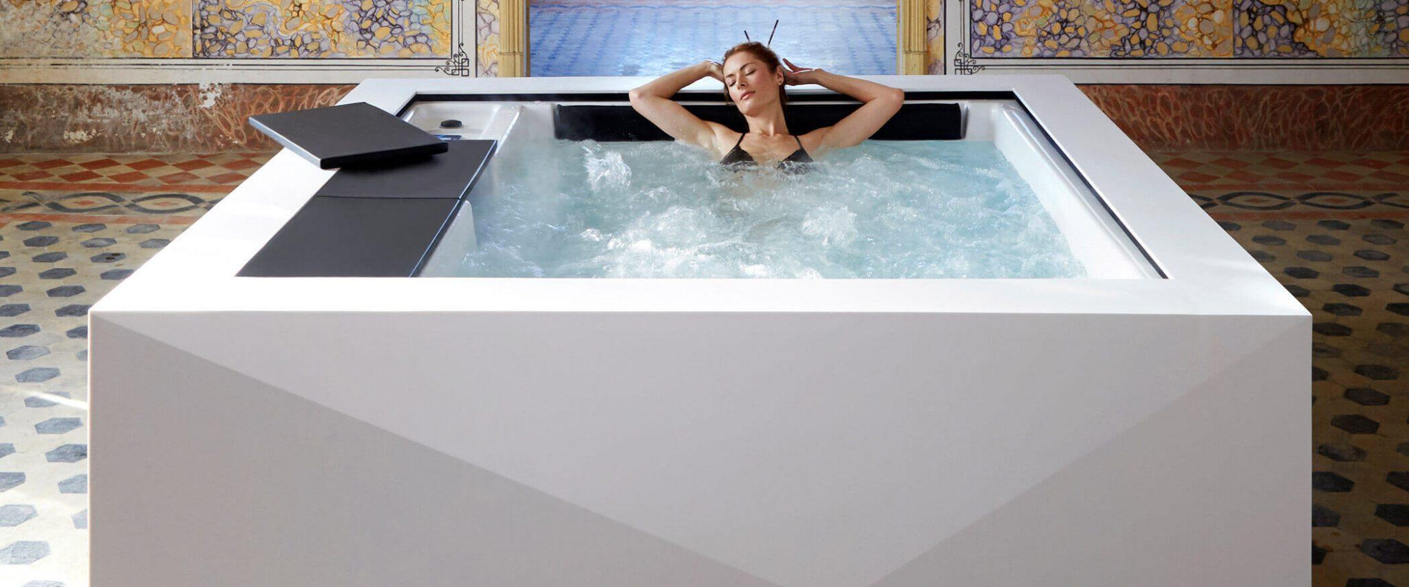 aquaviacervera30715_ok-4-1 Наружные SPA ванны