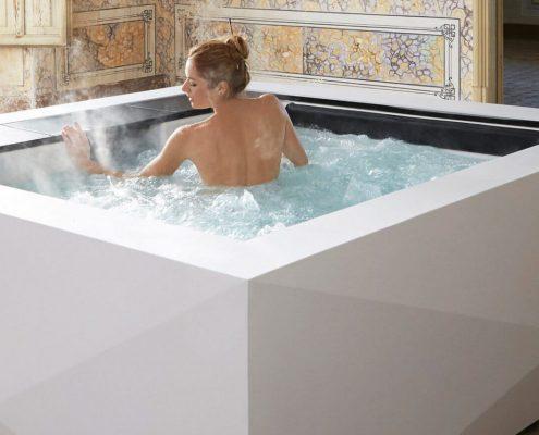 aquaviacervera30780-desnuda-4-1-495x400 Āra SPA vannas
