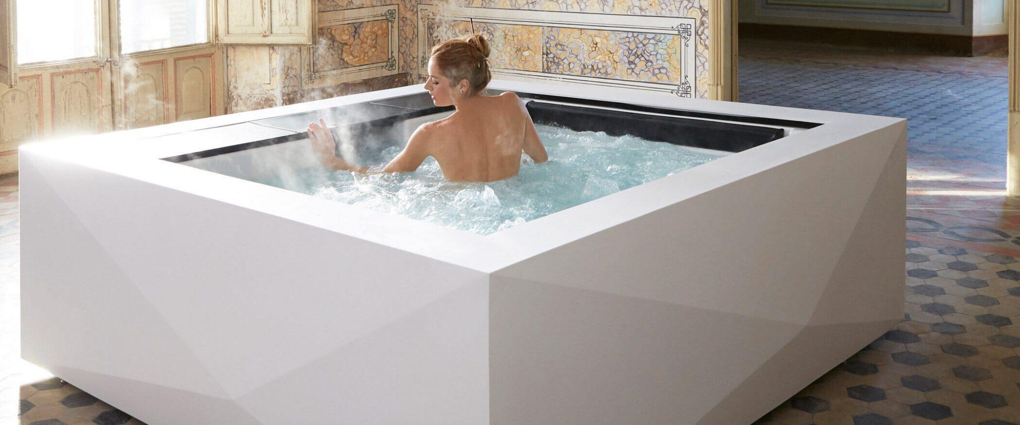 aquaviacervera30780-desnuda-4-1 Наружные SPA ванны