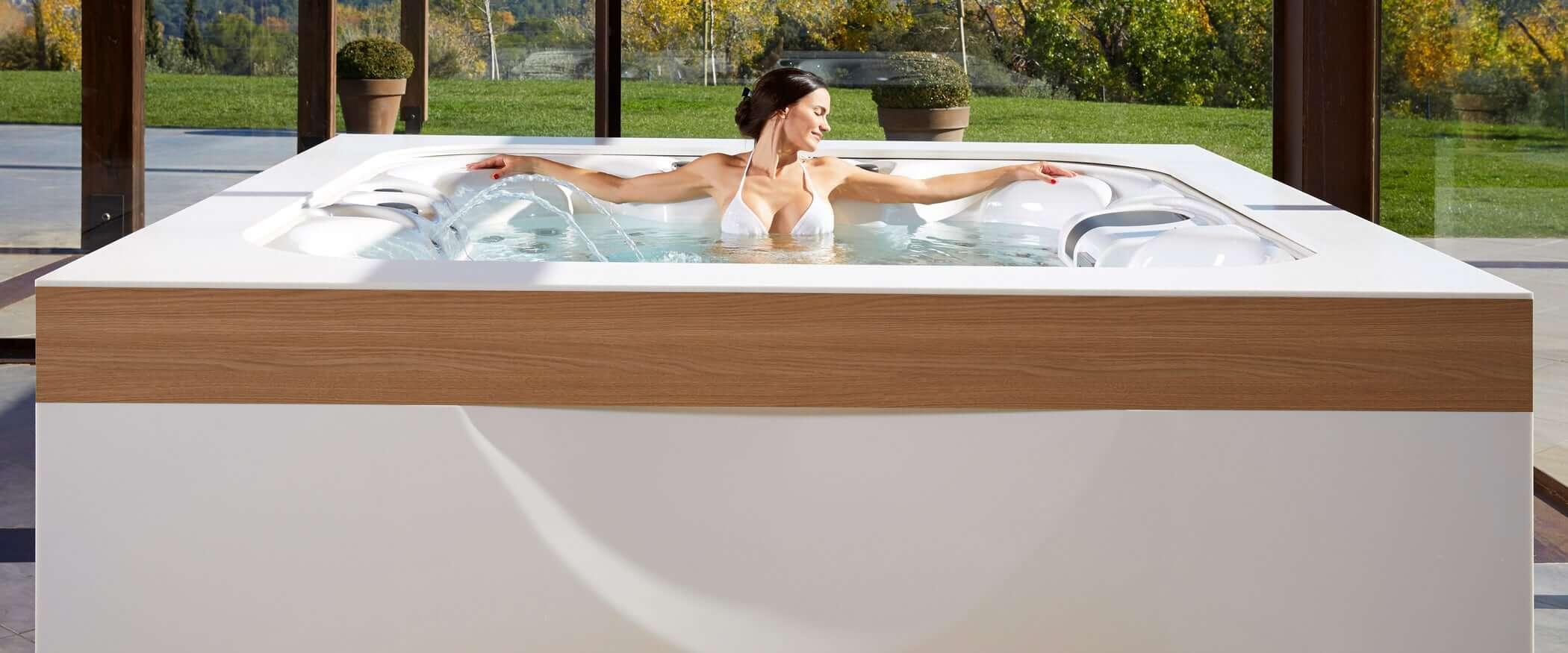 banner-001-1 Наружные SPA ванны
