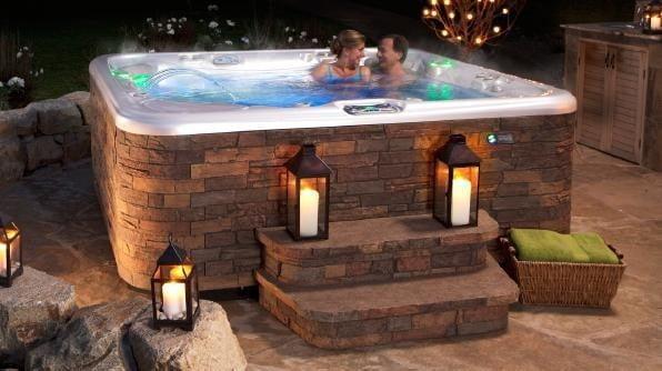 cache_954422197 Наружные SPA ванны
