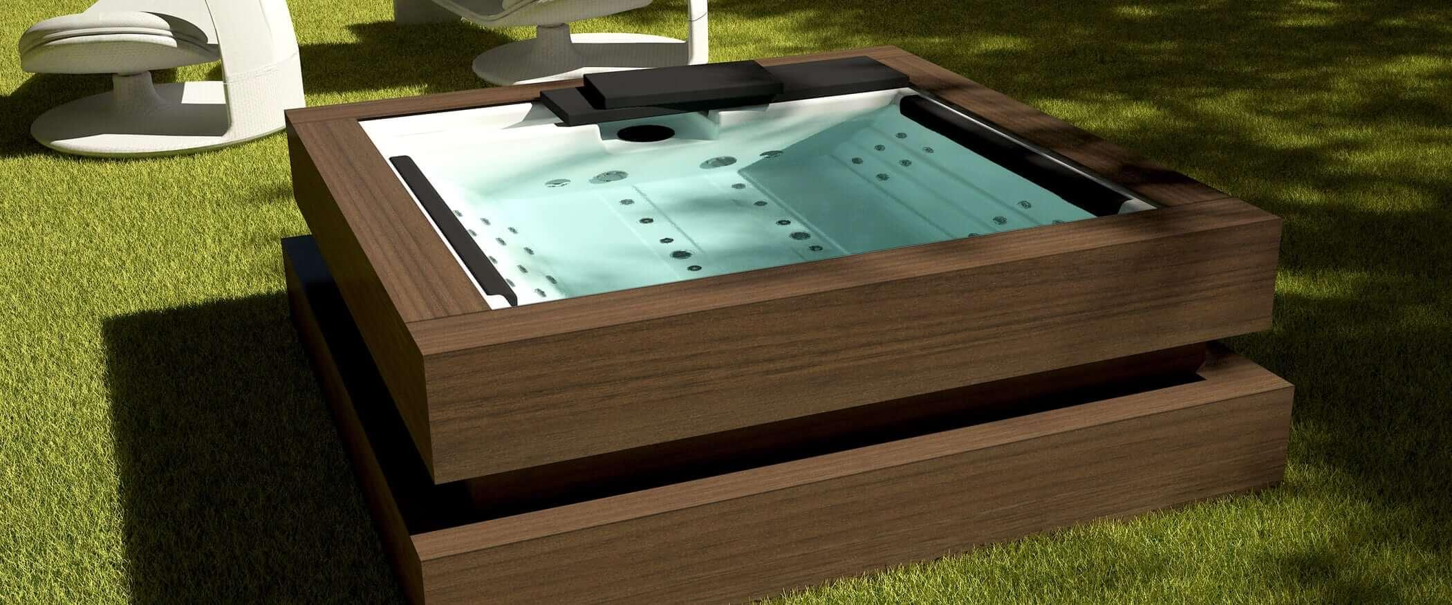 exclusive-range_cube_013-1-1 Наружные SPA ванны