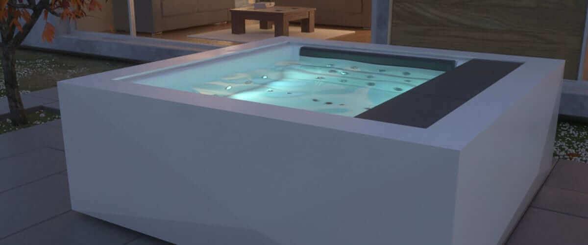 exclusive-range_origami_005-2-1 Наружные SPA ванны