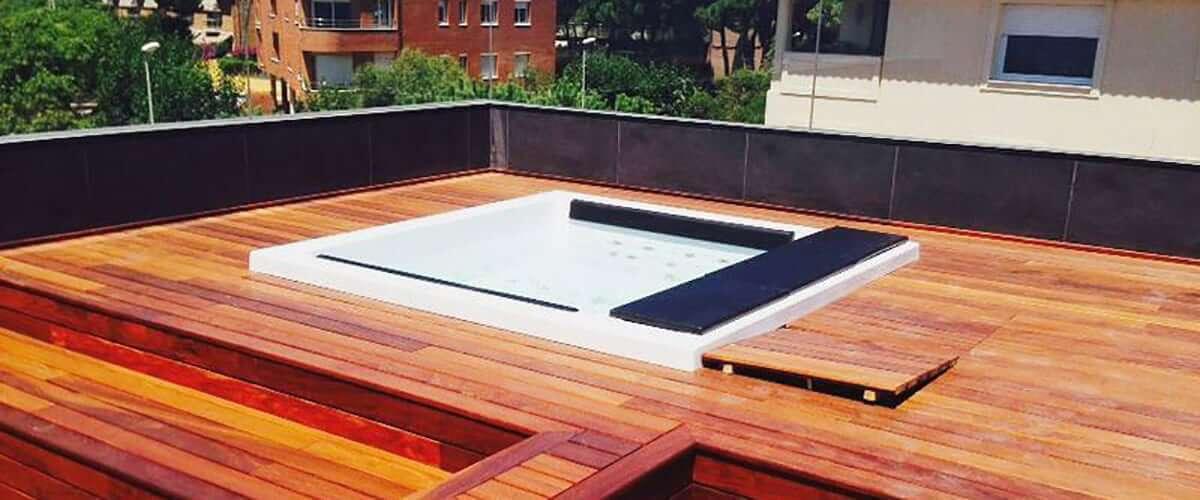 exclusive-range_quantum_007-1 Наружные SPA ванны