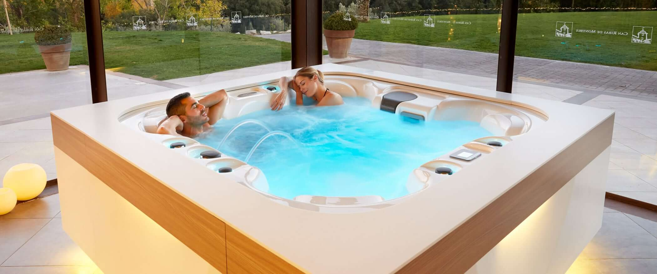 exclusive-range_wave_017-1 Наружные SPA ванны