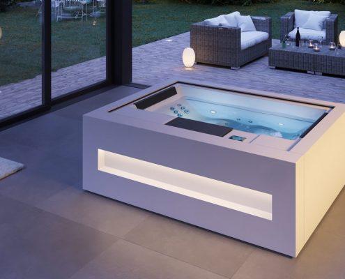 home-spa-aquavia-spa-002-495x400 Āra SPA vannas