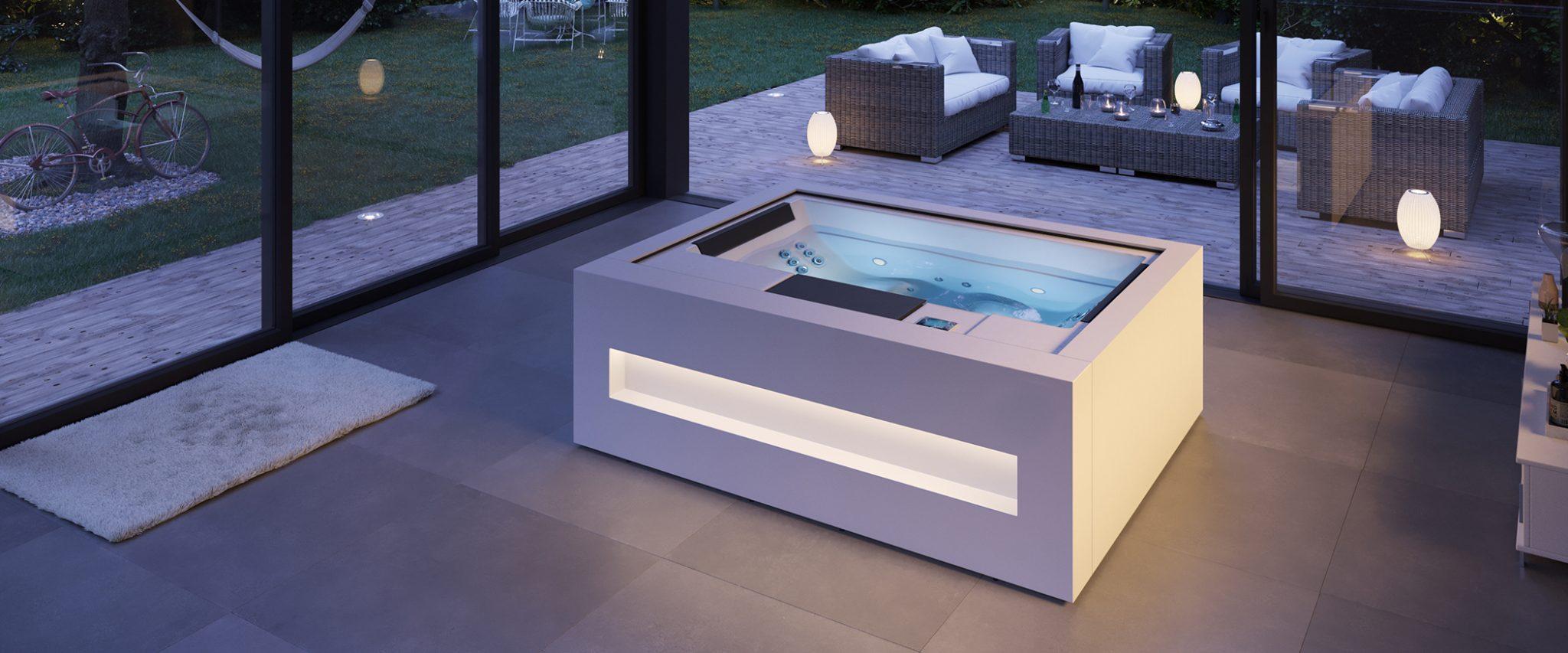 home-spa-aquavia-spa-002 Наружные SPA ванны