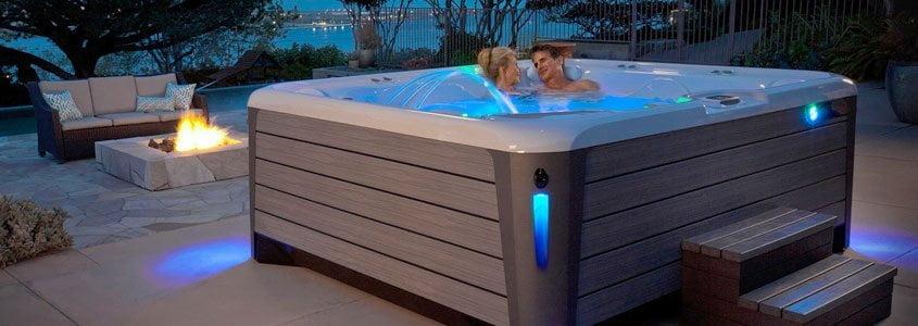 hot-spring-nxt-difference Наружные SPA ванны