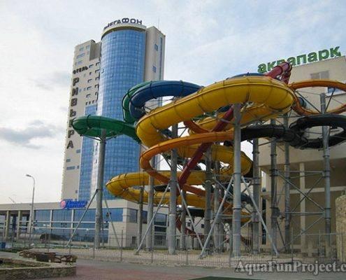 kazan-1-495x400 Akvaparki