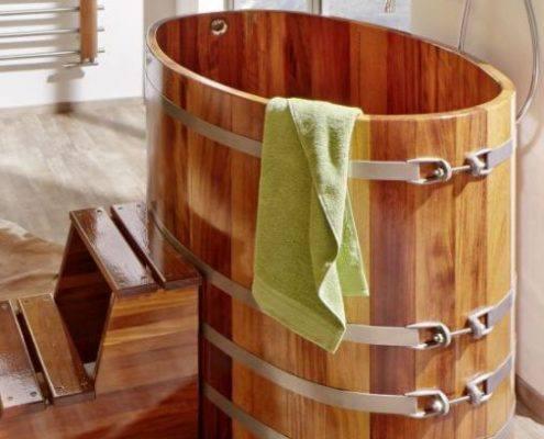 muca-1-495x400 Baseini, SPA vannas, baļļas / mucas, dušas