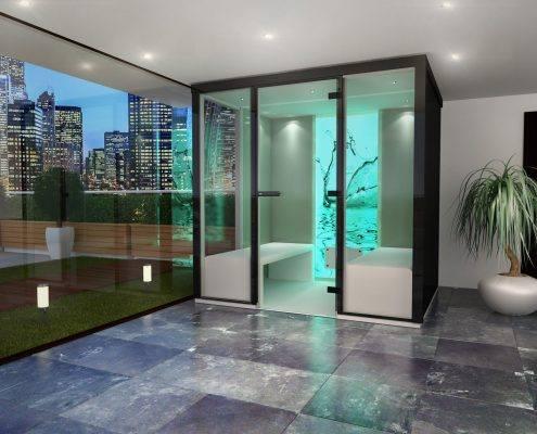 panacea_closeup2_hotel-495x400 Паровые бани