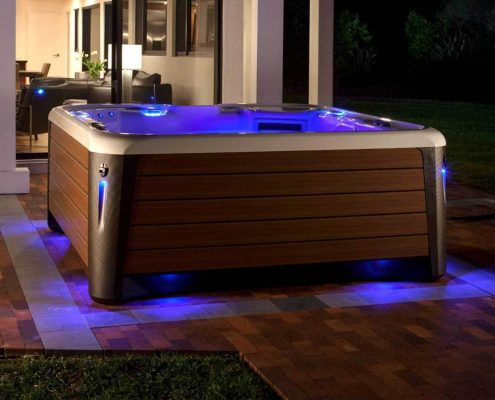 spa-and-wellness-hot-spring-highlife-collection-envoy-nxt-hot-tub-2-495x400 Āra SPA vannas