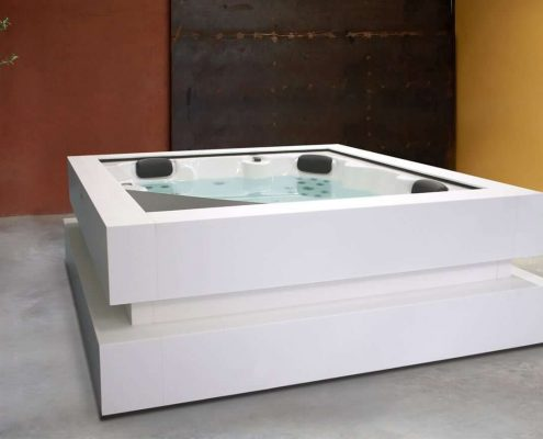 spa-cube-ergo-2-1-495x400 Āra SPA vannas