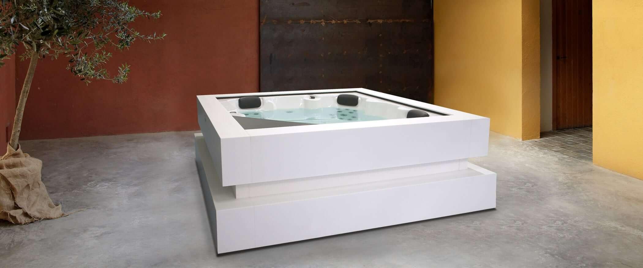 spa-cube-ergo-2-1 Наружные SPA ванны