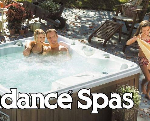 sundance-spas-6-495x400 Āra SPA vannas