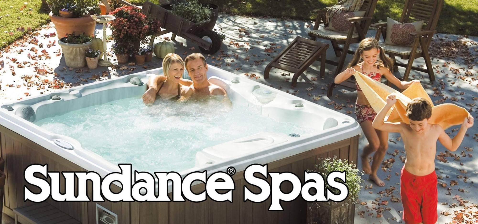 sundance-spas-6 Наружные SPA ванны